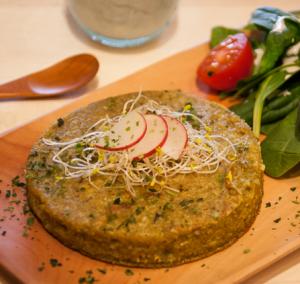 recetas-hambuguesa-vegana-vegetariana