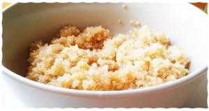 quinoa-home-2