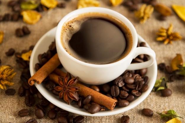 Cafés y sustitutos