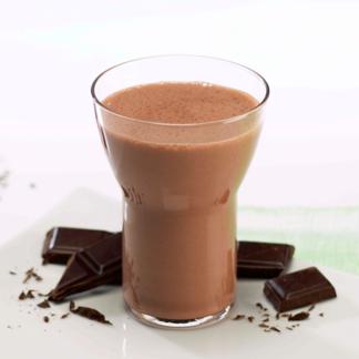 Cacao soluble y sustitutos