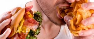 adicción-a-la-comida-basura